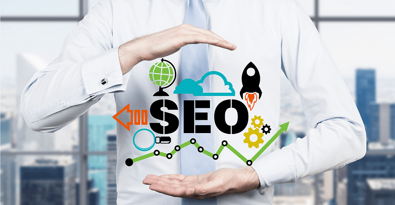 Is SEO Services one of the dark arts?