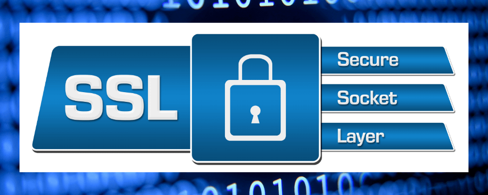 SSL Certificate-What is SSL and why your Website Needs it?