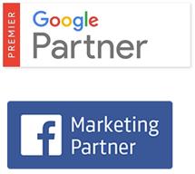 Digital advertising campaign